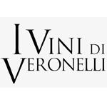I vini di Veronelli