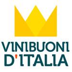 Vini buoni d'Italia, Vini da non perdere